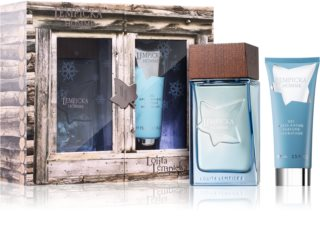 Lolita Lempicka Lempicka Homme Gift Set I. for Men