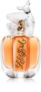 Lolita Lempicka Lolita Land парфумована вода для жінок