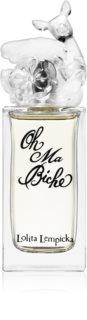 Lolita Lempicka Oh Ma Biche Eau de Parfum pour femme