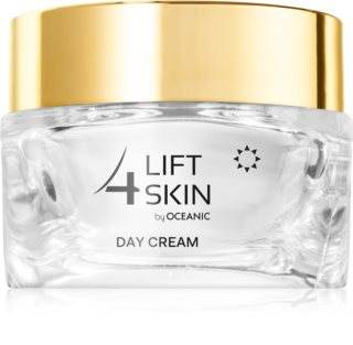 Long 4 Lashes Lift4Skin creme intensivo com efeito lifting