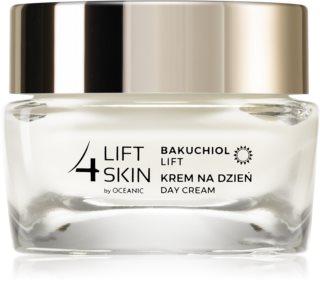 Long 4 Lashes Bakuchiol Lift дневной крем против морщин с ретинолом