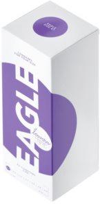 Loovara Eagle 47 mm préservatifs