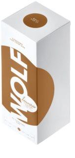 Loovara Wolf 57 mm préservatifs
