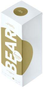 Loovara Bear 60 mm préservatifs