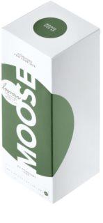 Loovara Moose 69 mm préservatifs