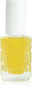 L'Oréal Paris L'Huile Cuticule óleo nutritivo de unhas