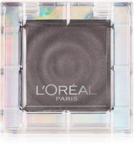 L'Oréal Paris Color Queen  oční stíny