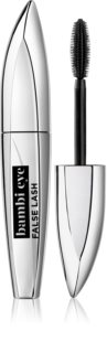 L'Oréal Paris False Lash Bambi Eye Mascara  met Kunstwimpers Effect