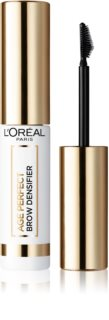 L'Oréal Paris Age Perfect Brow Densifier спирала за вежди