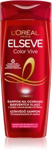 L'Oréal Paris Elseve Color-Vive šampon za obojenu kosu