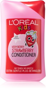 L'Oréal Paris Kids Conditioner for Kids