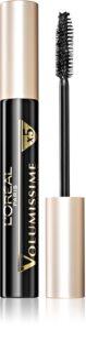 L'Oréal Paris Volumissime X5 Mascara für mehr Volumen und Fülle