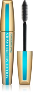 L'Oréal Paris Volume Million Lashes Waterproof vodootporna maskara