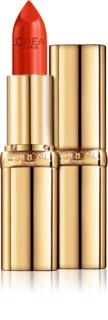 L'Oréal Paris Color Riche hydratační rtěnka