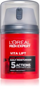 L'Oréal Paris Men Expert Vita Lift 5