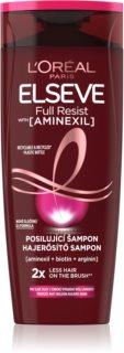 L'Oréal Paris Elseve Full Resist Energising Shampoo
