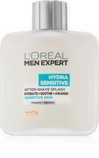 L'Oréal Paris Men Expert Hydra Sensitive after shave