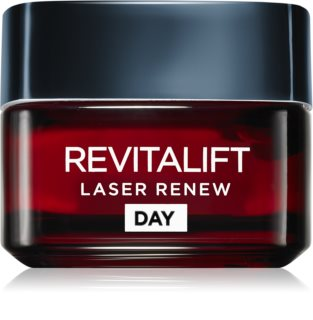 L'Oréal Paris Revitalift Laser Renew Advanced Anti-Ageing Day Cream