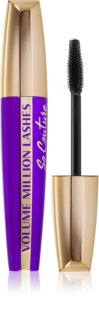 L'Oréal Paris Volume Million Lashes So Couture Volumen-Mascara für geschwungene Wimpern