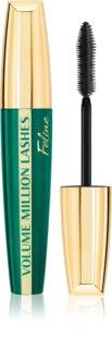 L'Oréal Paris Volume Million Lashes Féline maskara za uvijanje i odvajanje trepavica