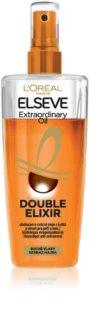 L'Oréal Paris Elseve Extraordinary Oil  bálsamo express para cabelo normal a seco