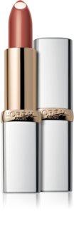 L'Oréal Paris Age Perfect Moisturizing Lipstick
