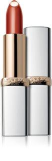 L'Oréal Paris Age Perfect Fuktgivande läppstift