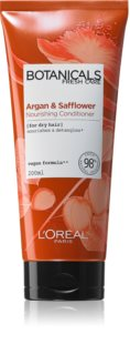 L'Oréal Paris Botanicals Rich Infusion Balm For Dry Hair