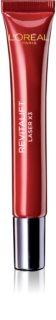 L'Oréal Paris Revitalift Laser X3 cuidado para olhos antirrugas, inchaço e olheiras