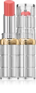 L'Oréal Paris Color Riche Shine Hoge Glanz Lippenstift