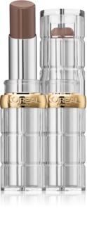 L'Oréal Paris Color Riche Shine ультраблискуча помада