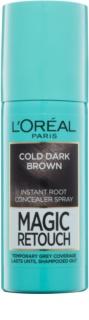 L'Oréal Paris Magic Retouch spray instantané effaceur de racines