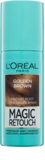 L'Oréal Paris Magic Retouch instant sprej za prekrivanje izrasta