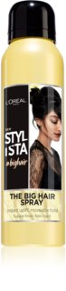 L'Oréal Paris Stylista The Big Hair Spray stiling pršilo