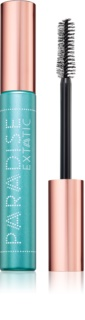 L'Oréal Paris Paradise Extatic mascara allungante waterproof ultra volumizzante