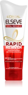 L'Oréal Paris Elseve Total Repair 5 Rapid Reviver Balm For Damaged Hair