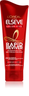 L'Oréal Paris Elseve Color-Vive Rapid Reviver Balm For Colored Hair