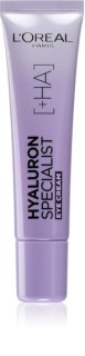L'Oréal Paris Hyaluron Specialist Eye Cream