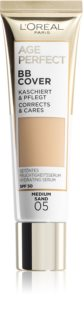 L'Oréal Paris Age Perfect BB Cover BB cream