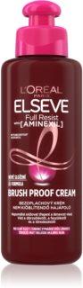 L'Oréal Paris Elseve Full Resist Brush Proof Cream зміцнюючий незмивний догляд