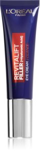 L'Oréal Paris Hyaluron Specialist хидратиращ крем  за лице и очи