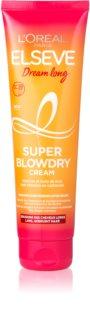 L'Oréal Paris Elseve Dream Long crème nourrissante protectrice de chaleur