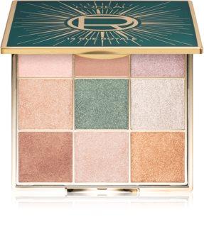 L'Oréal Paris Rue Royale Limited Edition paleta cieni do powiek