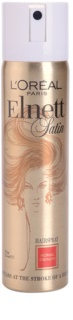 L'Oréal Paris Elnett Satin lak za kosu za sjaj