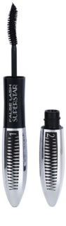 L'Oréal Paris False Lash Superstar Mascara Effect For Twice The Volume Of Eyelashes
