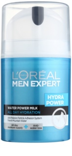 L'Oréal Paris Men Expert Hydra Power Refreshing and Moisturising Lotion