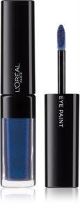 L'Oréal Paris Infallible dugotrajna gel sjenila za oči