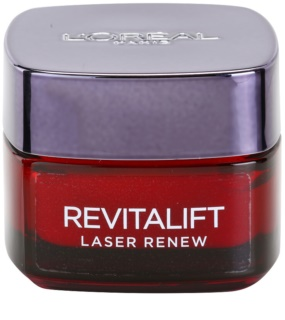 L'Oréal Paris Revitalift Laser Renew Advanced Anti-Ageing Day Cream