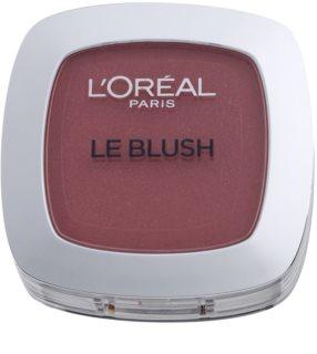 L'Oréal Paris True Match Le Blush