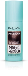 L'Oréal Paris Magic Retouch Øjeblikkelig spray til at dække rødder